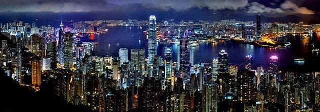 Сколько на Земле городов