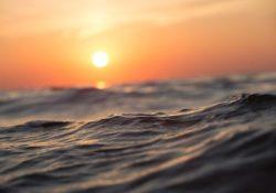 Сколько на Земле воды