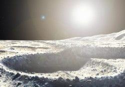 Плотность Меркурия
