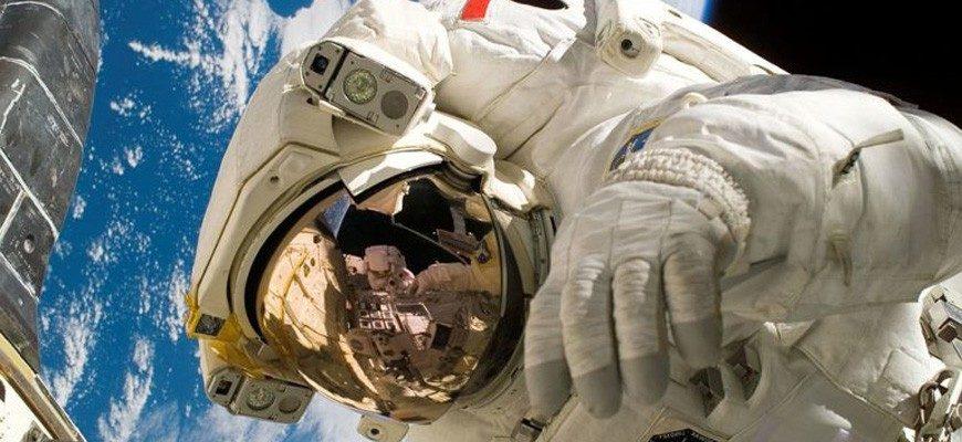 Профессия «космонавт»: как им стать