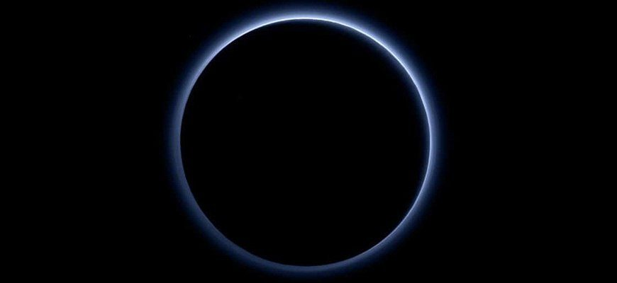 Кто открыл Плутон?