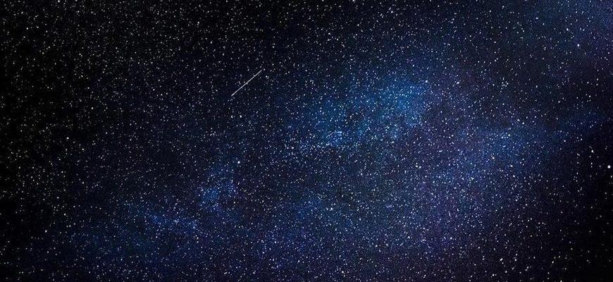 Чем метеор отличается от метеорита