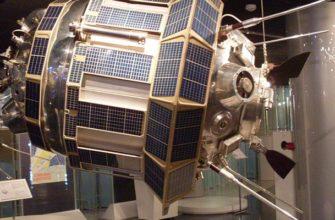 Луна-3