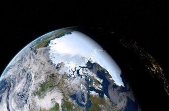 Плотность Земли